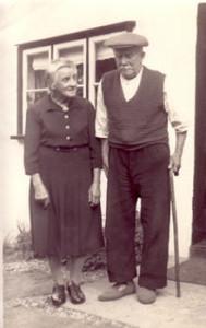 chrishall-rog-Alfred-Jessie-Ives-chrishall-census-1911