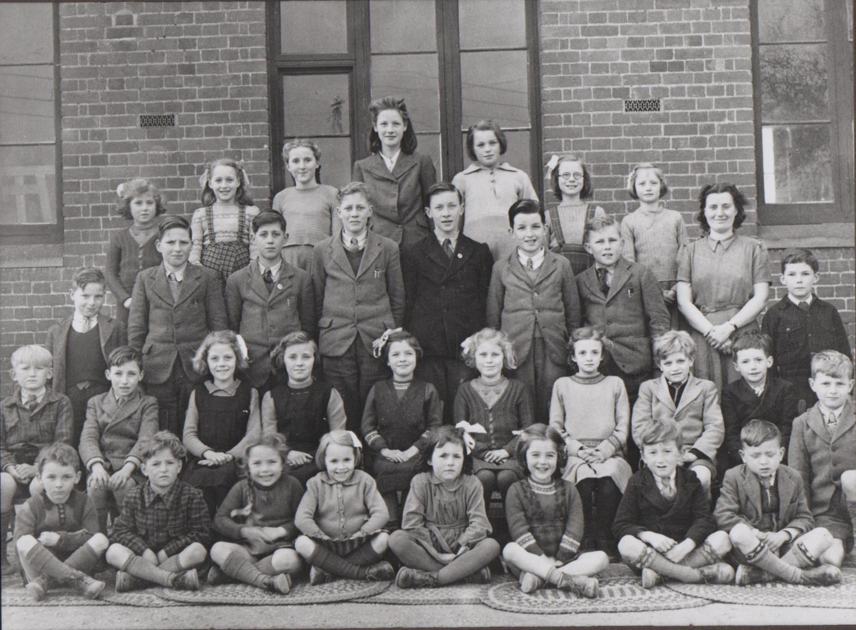 school-1949-1500px