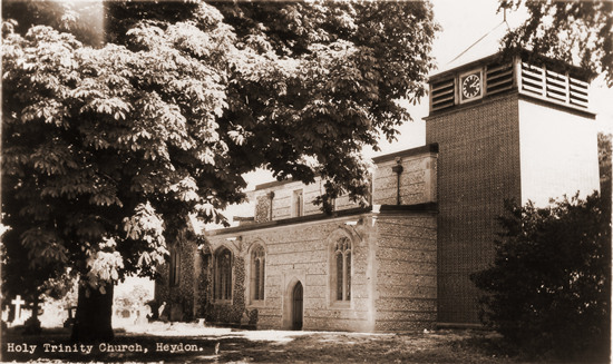 Heydon-Church-1960s