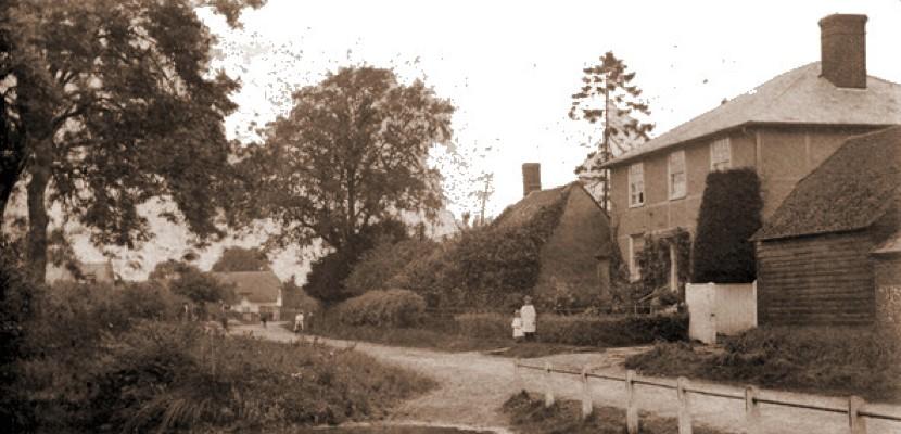 Wire-Farm-1914-830