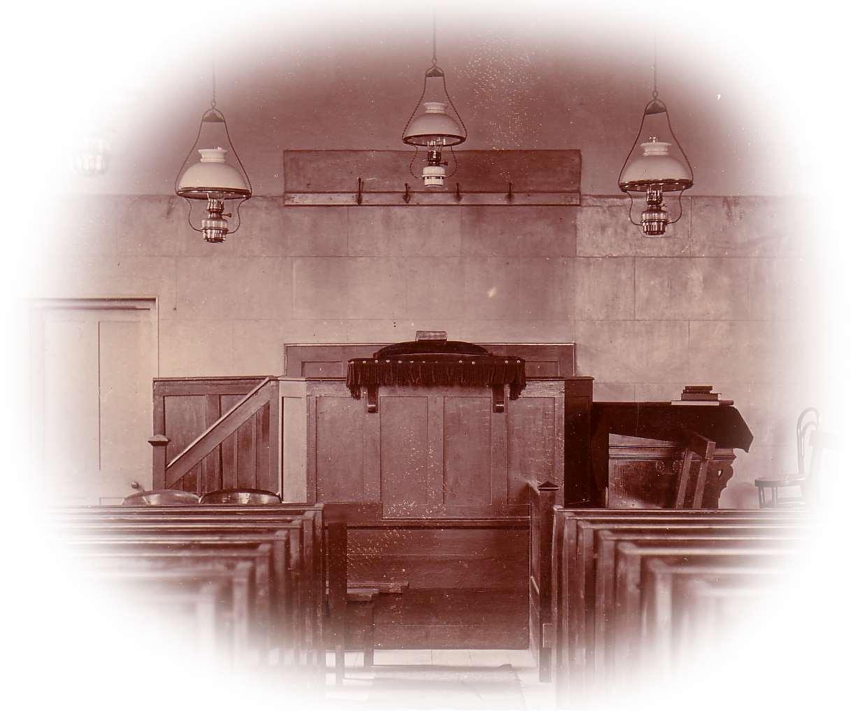 chrishall-chapel-interior