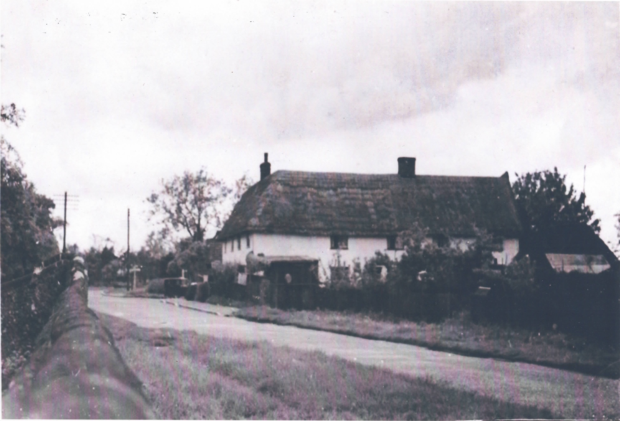 church-road-cottages