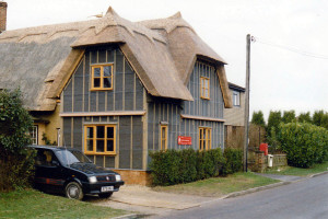 rose-cottage-chrishall-pre-1989