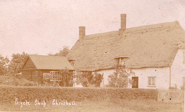 rose-cottage-chrishall