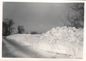 chrishall-crawley-end-snow-1963