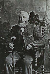 stephen drury chrishall