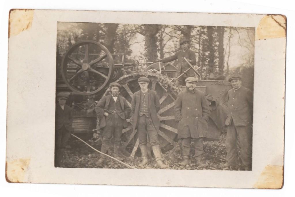 plough-team-1917