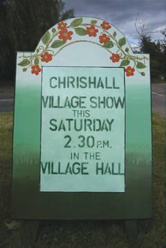 Village Show 2004